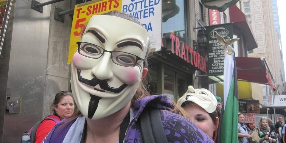 anonymous-615157_960_720